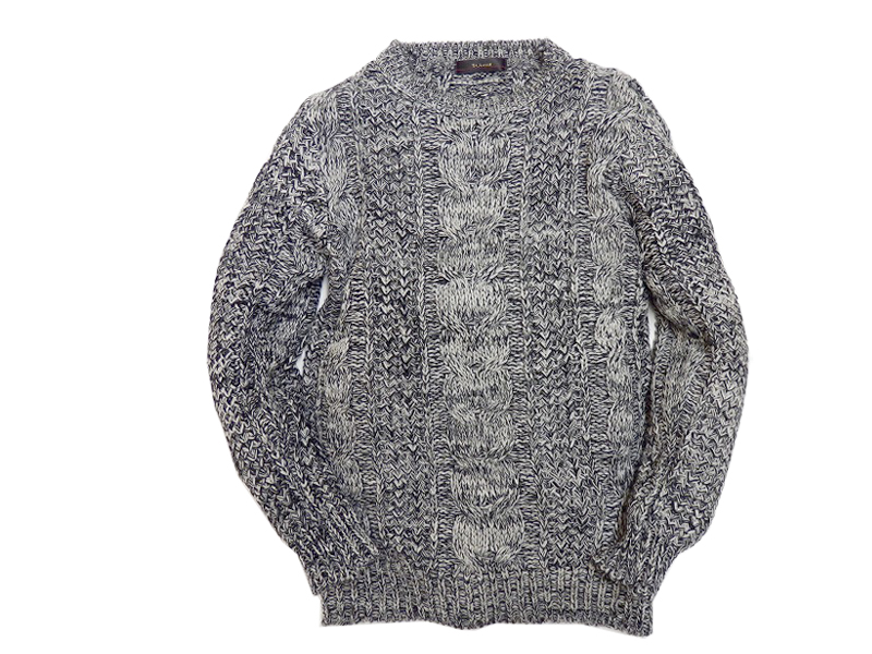 CABLE-KNIT-GOMA-1.jpg