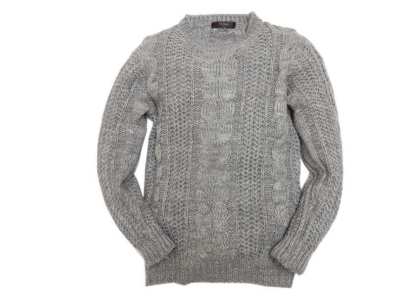 CABLE-KNIT-GRY-1.jpg
