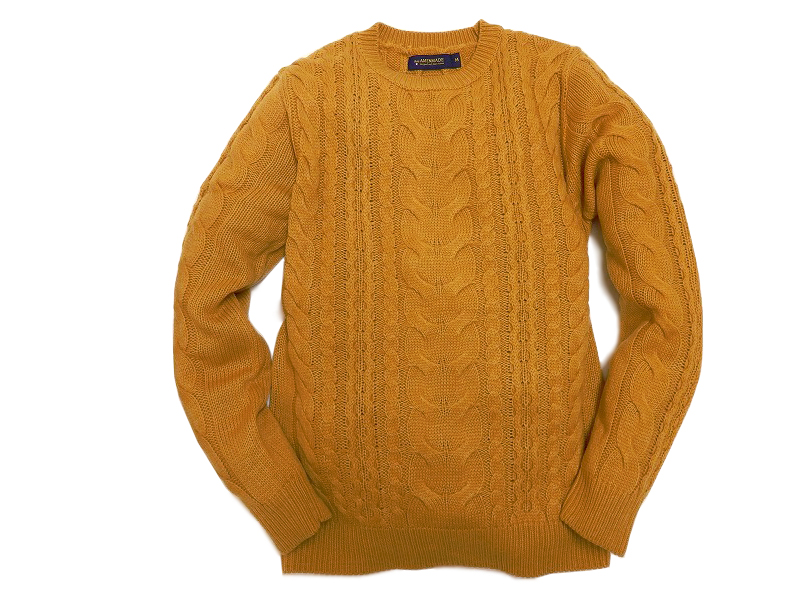 CABLE-KNIT-MUSTERD-1.jpg