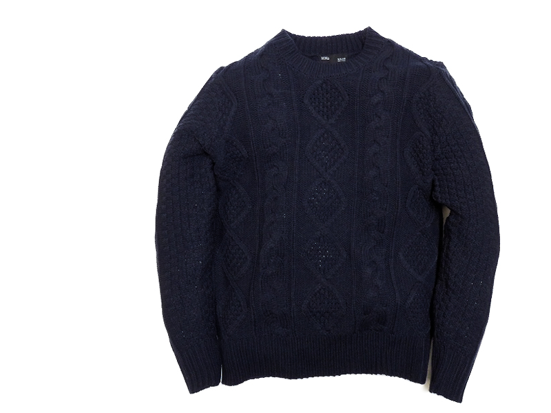 CABLE-KNIT-NVY-1.jpg