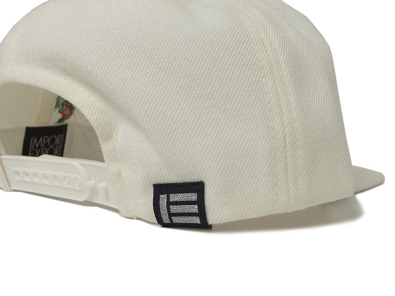 CAP-WHT-5.jpg