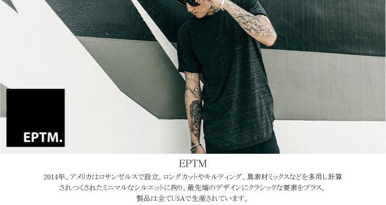 EPTM_BANER.jpg