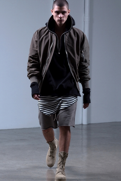 Fear-Of-God-Releases-Third-Collection-5.jpg