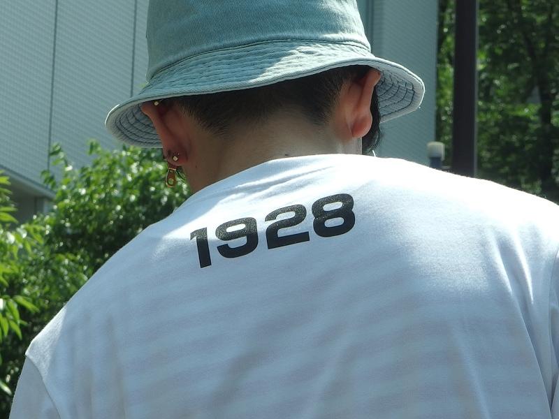IMGP4890.jpg