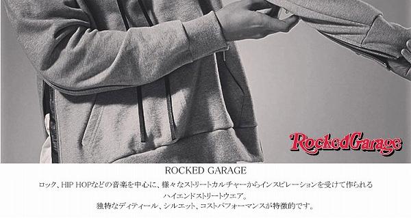 TOP_RG_2.jpg