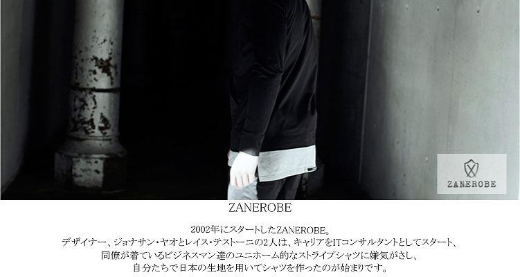 TOP_ZANEROBE2.jpg
