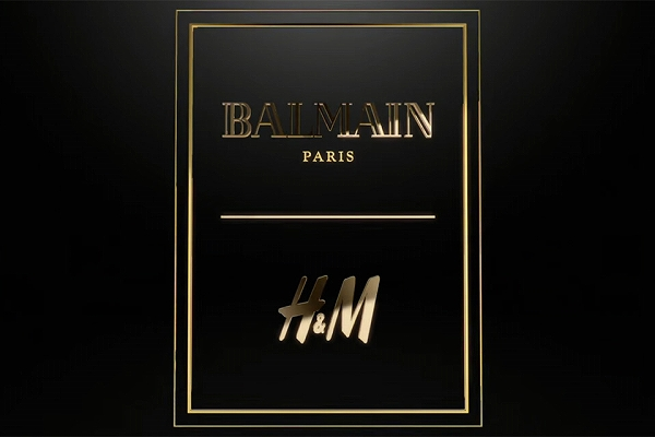balmain-hm-designer-collaboration-002.jpg