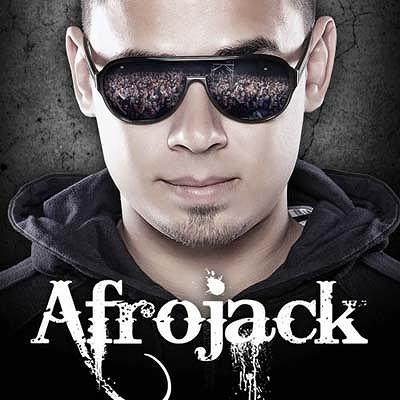 cover_michael-jackson-bad-afrojack-remix.jpg