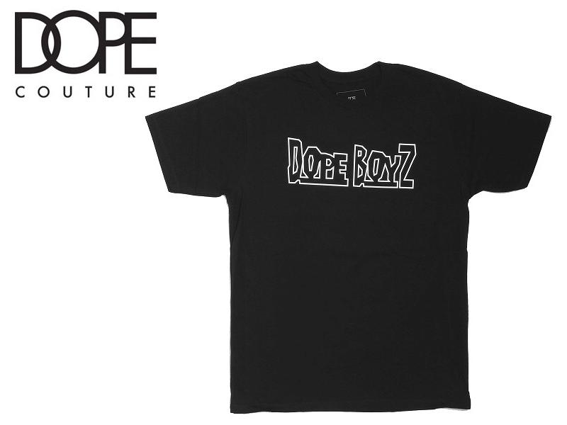 dope-boys-tee-1.jpg