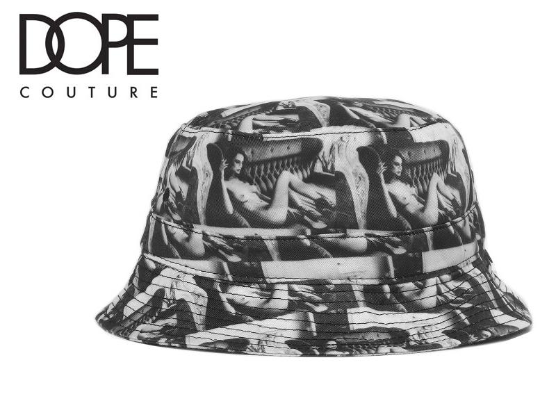 dope-bucket-photo-1.jpg