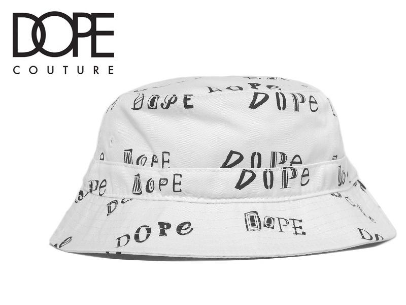 dope-bucket-typo-1.jpg