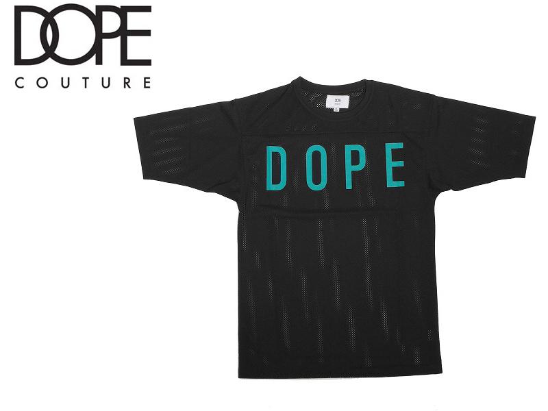 dope-mesh-grn-1.jpg