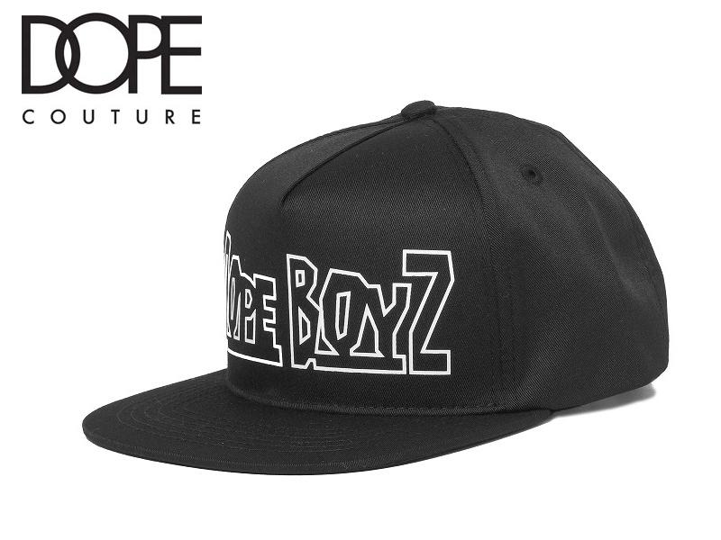dope-sb-boys-1.jpg