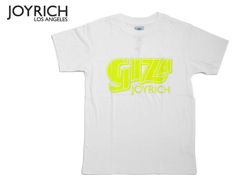 giza-logo-tee-1.jpg