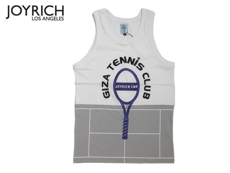 giza-tenis-tank-1.jpg