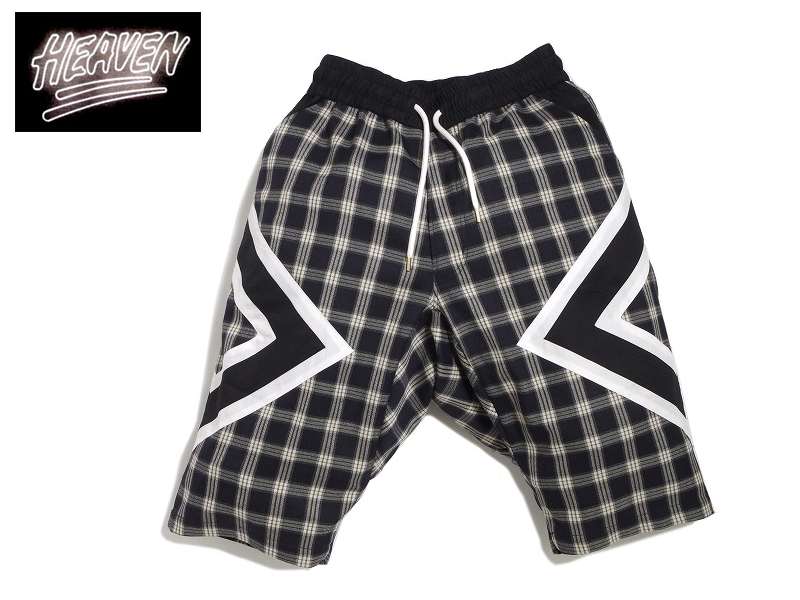 heaven-shorts-blk-1.jpg