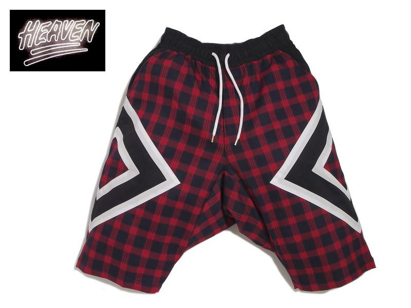 heaven-shorts-red-1.jpg