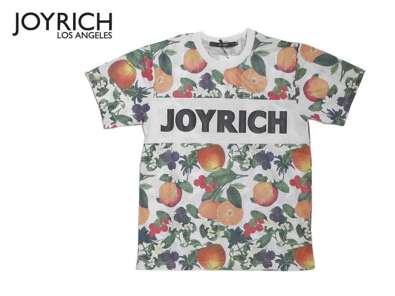 joy-orange-mesh-1.jpg