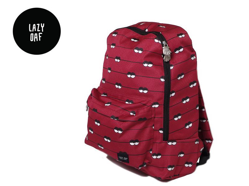 lazy-backpack-eye-1.jpg