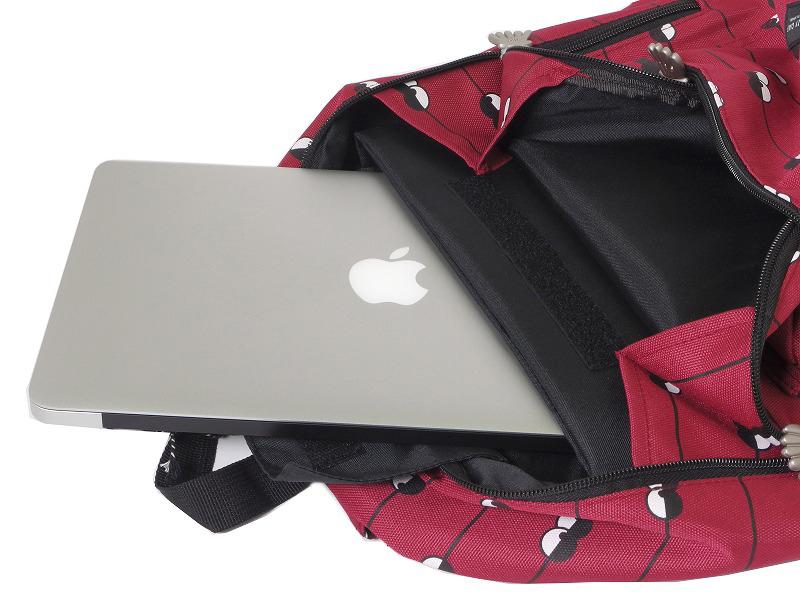 lazy-backpack-eye-8.jpg