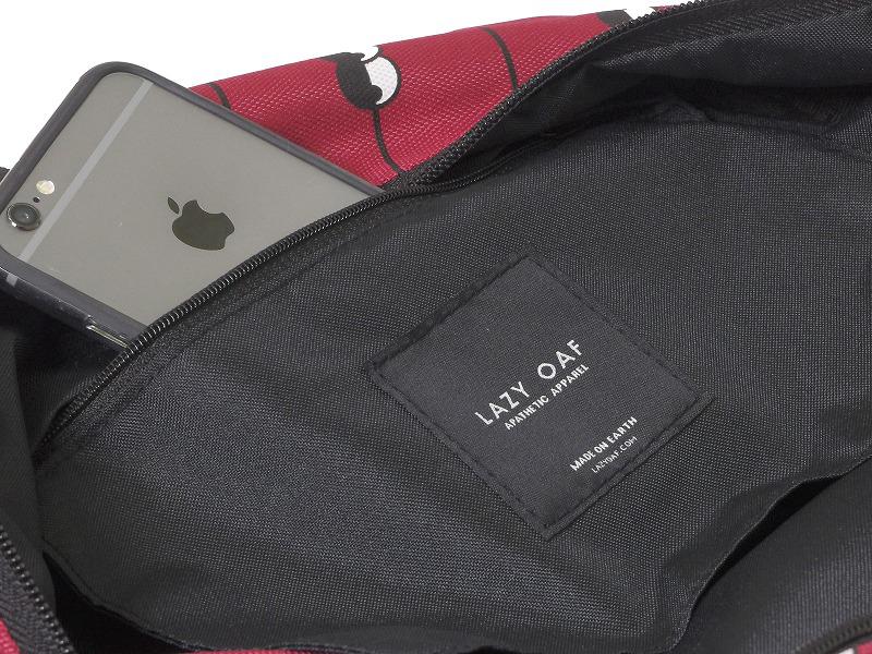 lazy-backpack-eye-9.jpg