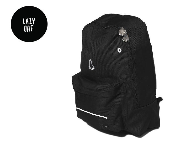 lazy-backpack-face-1.jpg