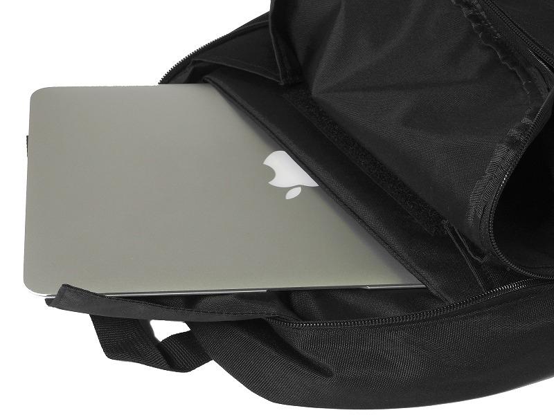 lazy-backpack-face-8.jpg