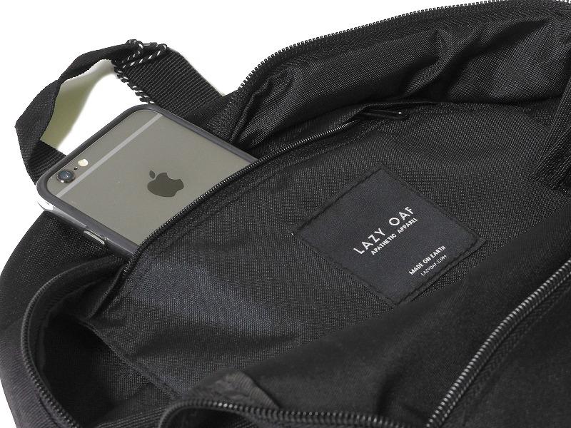 lazy-backpack-face-9.jpg