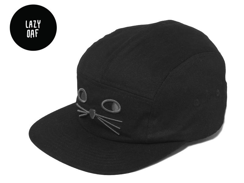 lazy-cap-kitty-1.jpg