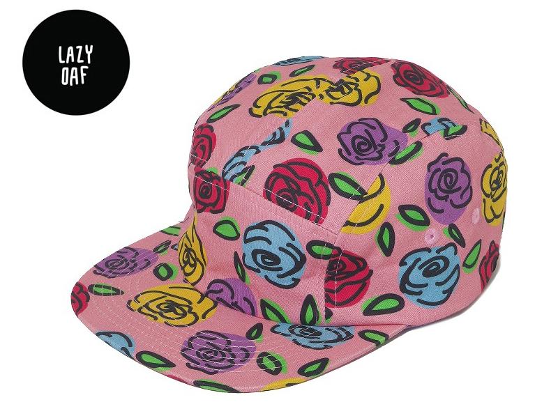 lazy-cap-rose-1.jpg