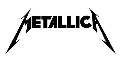 logo_metallica.jpg