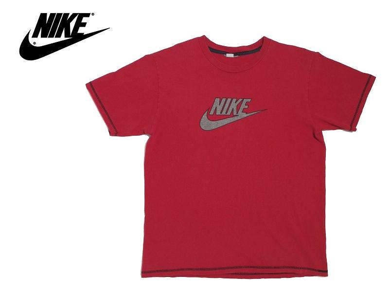 nike-used-red-1.jpg