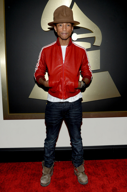 pharrell-williams-and-56th-annual-grammy-awards-gallery.png