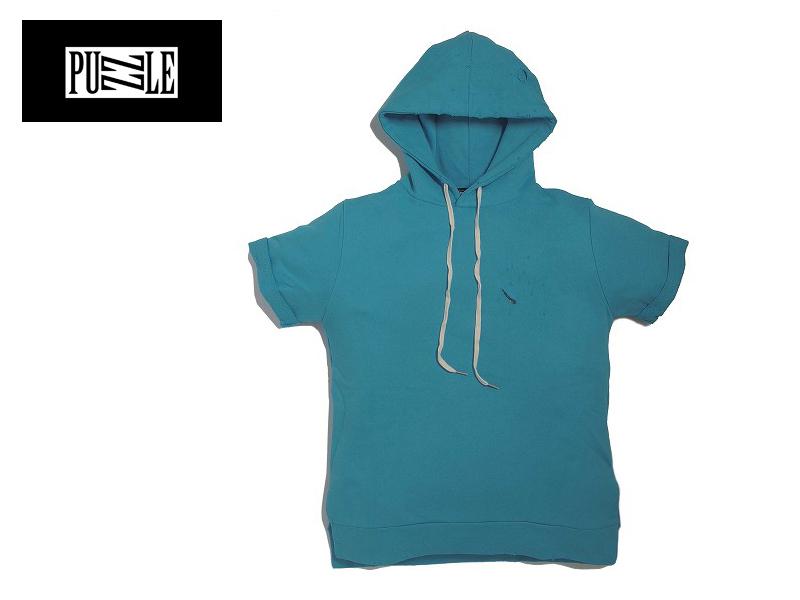 pzle-sspo-blu-1.jpg