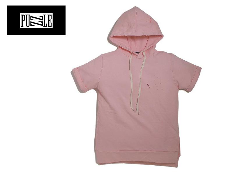 pzle-sspo-pink-1.jpg