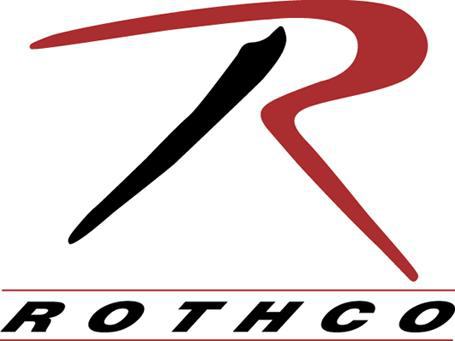 rothco_logo.jpg