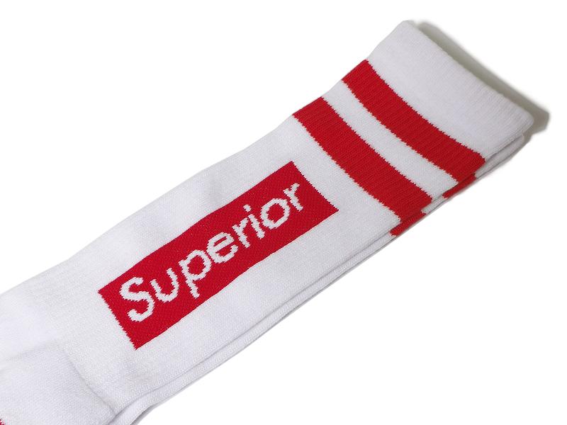 socks-2.jpg