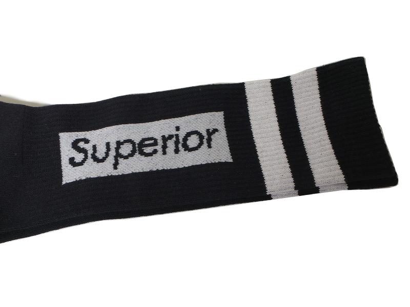 socks-4.jpg