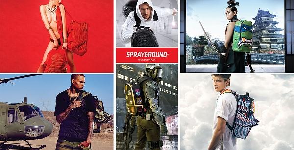 sprayground_brand_1.jpg