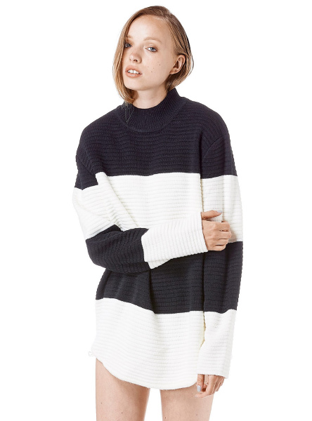 unif_black_and_white_bobbie_sweater_1.jpg