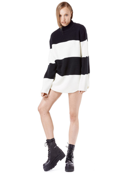 unif_black_and_white_bobbie_sweater_2.jpg