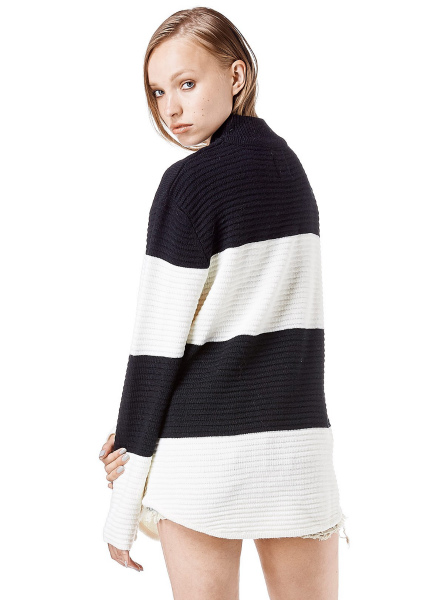 unif_black_and_white_bobbie_sweater_3.jpg