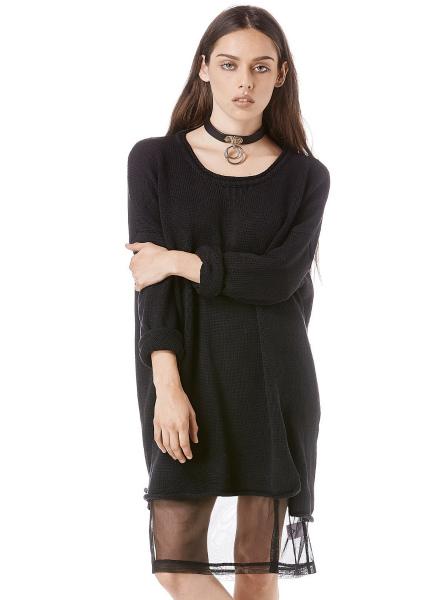 unif_black_zoe_dress_1_1.jpg