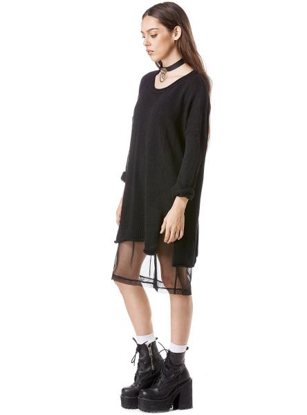 unif_black_zoe_dress_2_1.jpg