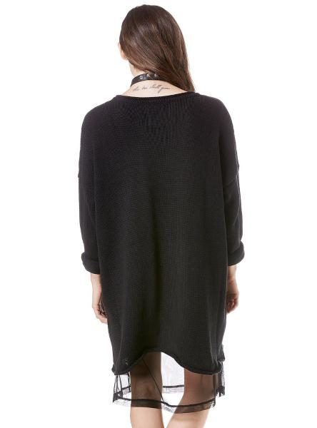unif_black_zoe_dress_3_1.jpg
