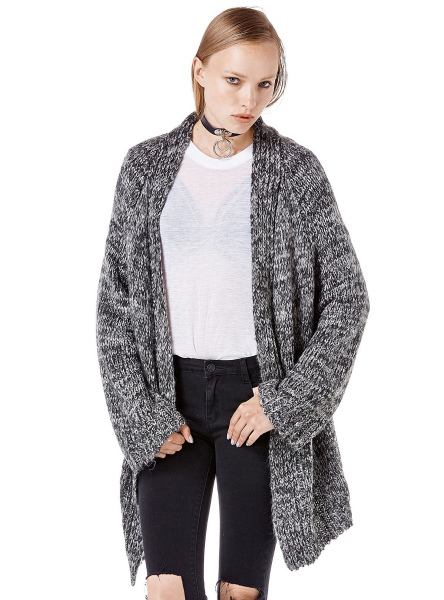 unif_charcoal_mellow_cardigan_1.jpg
