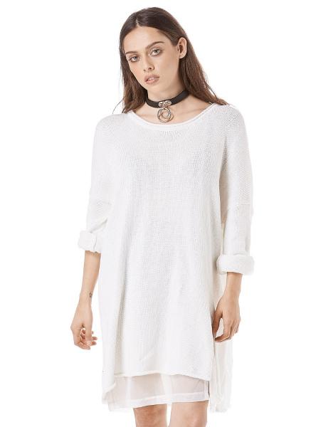 unif_white_zoe_dress_1_1.jpg