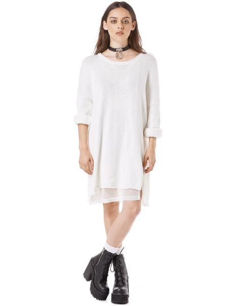 unif_white_zoe_dress_2_1.jpg