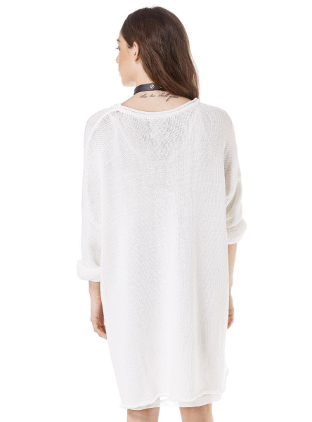 unif_white_zoe_dress_3_1.jpg