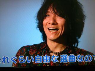 ピーチケ5